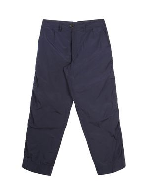 Casual pants Men's - KOLOR