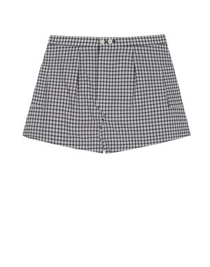 Shorts Men's - BERNHARD WILLHELM