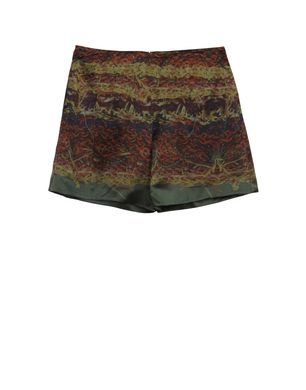 Shorts Women's - ROBERTA FURLANETTO