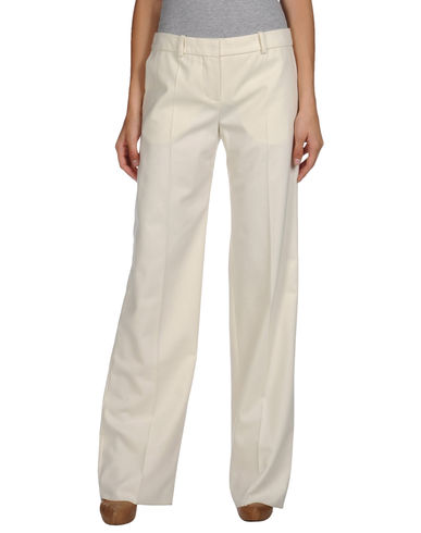 CHLO&#201; - Formal trouser