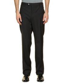 MACO - Dress pants