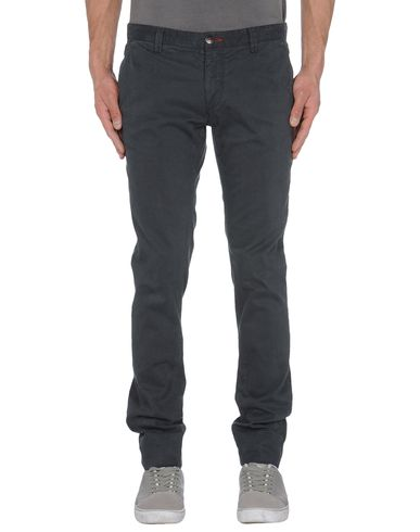 ONE SEVEN TWO - Casual pants