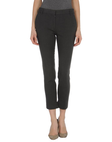 HAIDER ACKERMANN - Casual pants