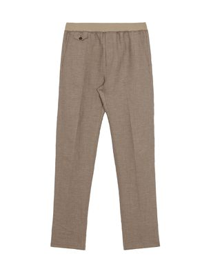 Casual pants Men's - ACNE