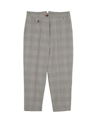 Pantalone capri Donna - VIVIENNE WESTWOOD RED LABEL