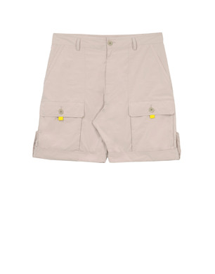 Shorts Men's - PRINGLE OF SCOTLAND