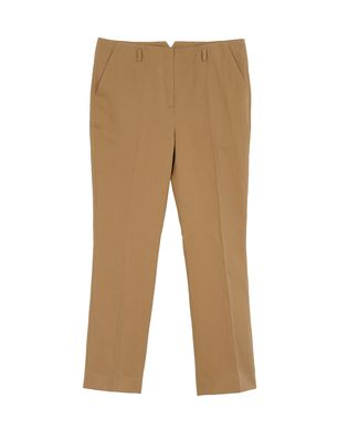 Pantalone Donna - AGNONA