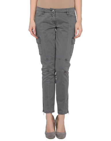 MICHAEL KORS - Casual pants