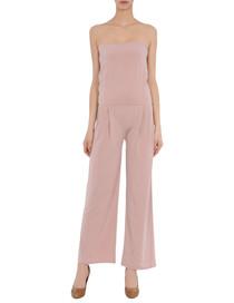 WELLICIOUS - Pant overall