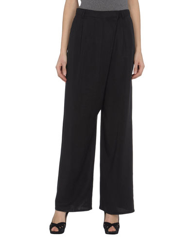 MM6 by MAISON MARTIN MARGIELA - Casual trouser