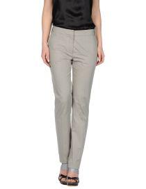 KAMI ORGANIC - Dress pants