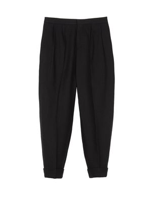 3/4-length short Women's - NEIL BARRETT