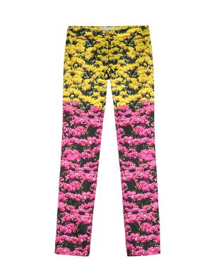 Casual pants Women's - MARY KATRANTZOU