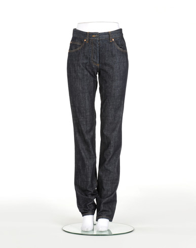 Pantalone jeans