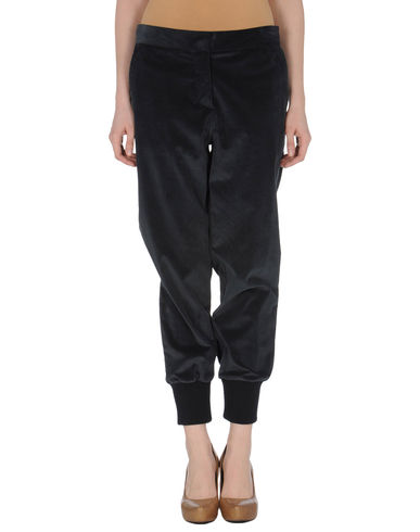 SEE BY CHLOÉ - Harem Pants