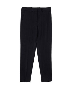 Dress pants Women's - MAISON MARTIN MARGIELA 4