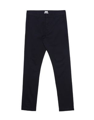 Casual pants Men's - FILIPPA K