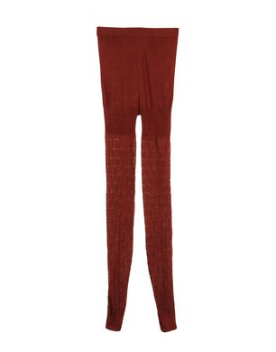 Leggings Women's - A.F.VANDEVORST
