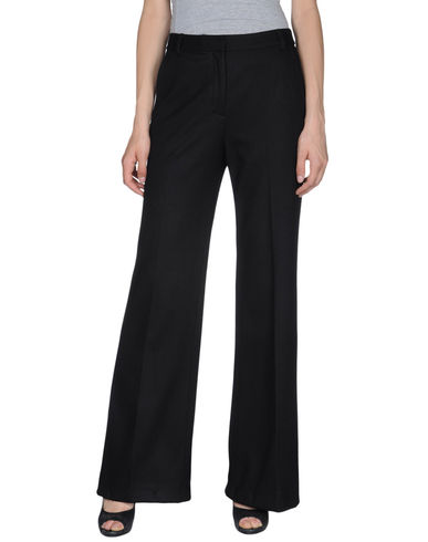 DIANE VON FURSTENBERG - Dress pants