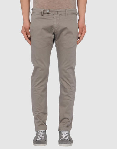 LABIRINT - Casual pants