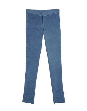 Casual pants Women's - TODD LYNN