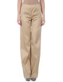 VALENTINO ROMA - Dress pants