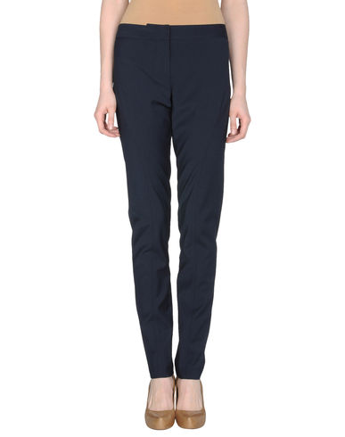 LIVIANA CONTI - Dress pants