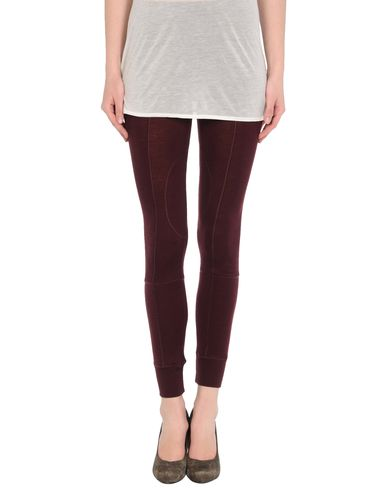 SONIA RYKIEL - Leggings