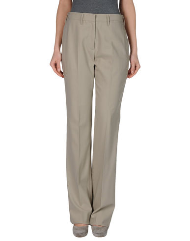CALVIN KLEIN COLLECTION - Dress pants