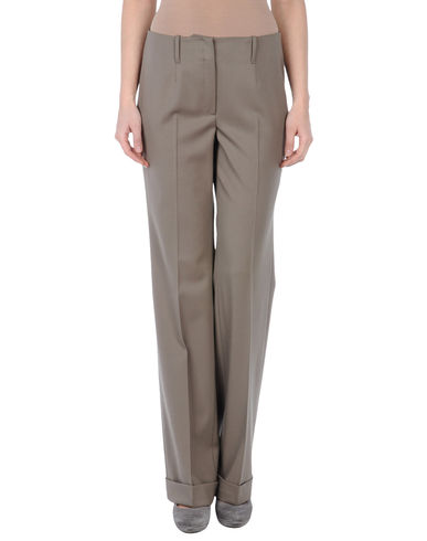 ALBERTO BIANI - Dress pants