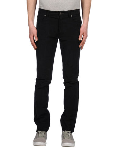 THINPLE - Casual pants
