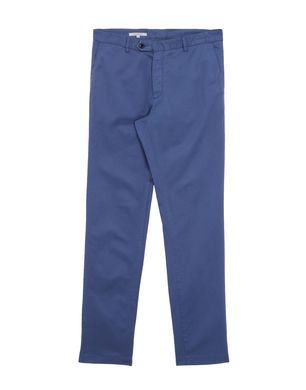 Casual pants Men's - CARVEN