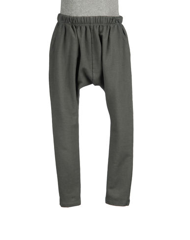 MAURO GRIFONI KIDS - Sweat pants