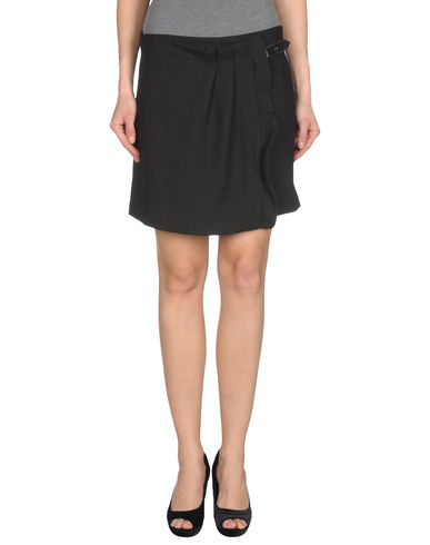 VANESSA BRUNO ATHE' - Knee length skirt