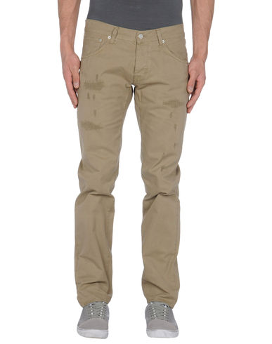 EDWIN - Casual pants