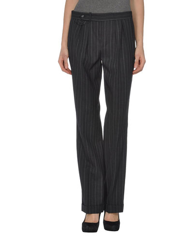 RALPH LAUREN - Dress pants