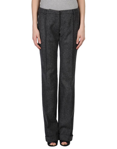 ALTUZARRA - Casual pants