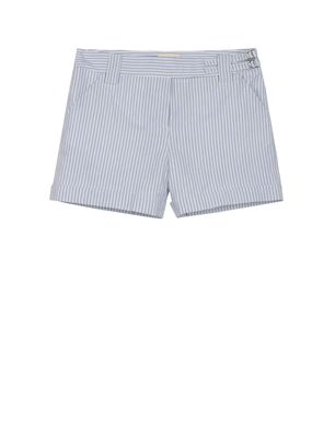 Shorts Women's - BOY by BAND OF OUTSIDERS