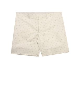 Shorts Men's - MARC JACOBS