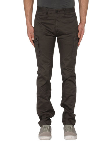 M.GRIFONI DENIM - Casual trouser