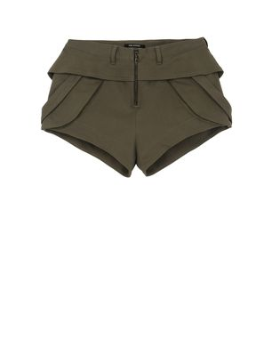 Shorts Women's - NEIL BARRETT
