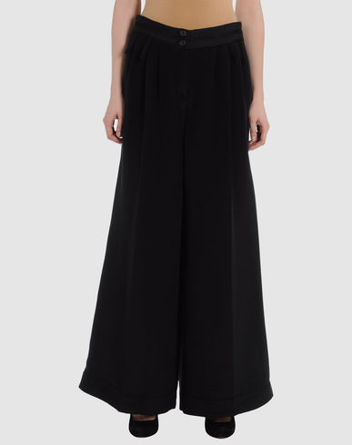 THAKOON - Casual pants