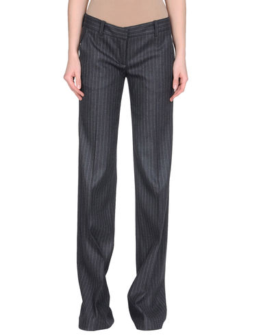 BALMAIN - Dress pants