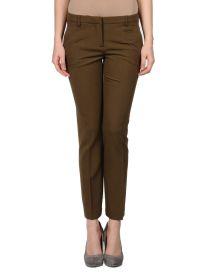 TRUE ROYAL - Pantalone classico
