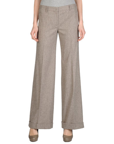 MIU MIU - Formal trouser