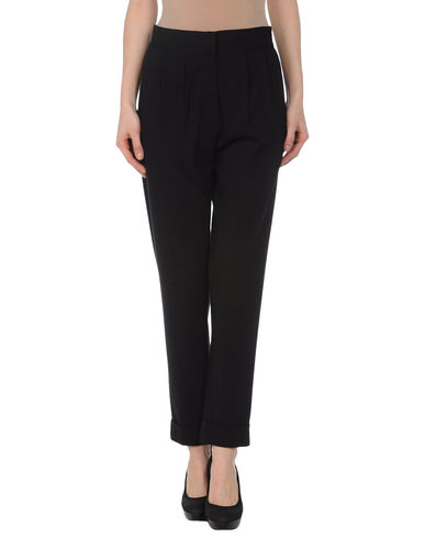 HOSS INTROPIA - Dress pants