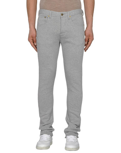 RAF BY RAF SIMONS - Casual pants