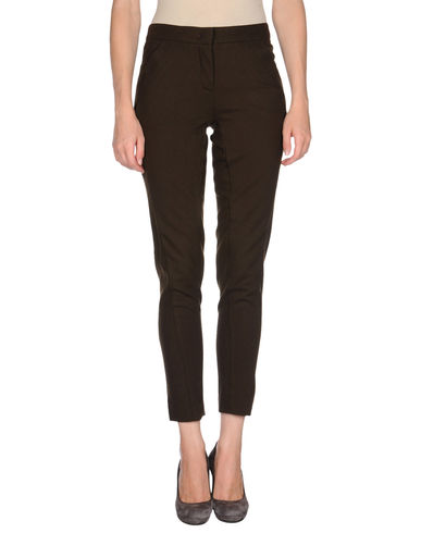 SEE BY CHLOÉ - Casual pants