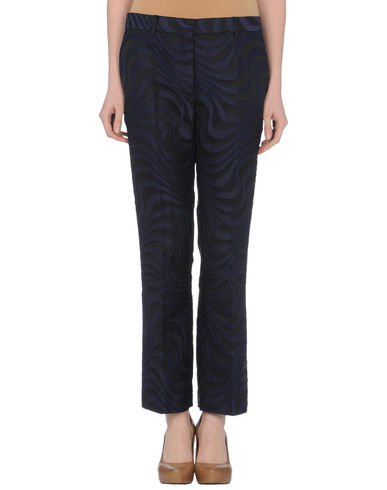 VIONNET - Casual pants