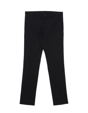 Casual pants Men's - RAF SIMONS